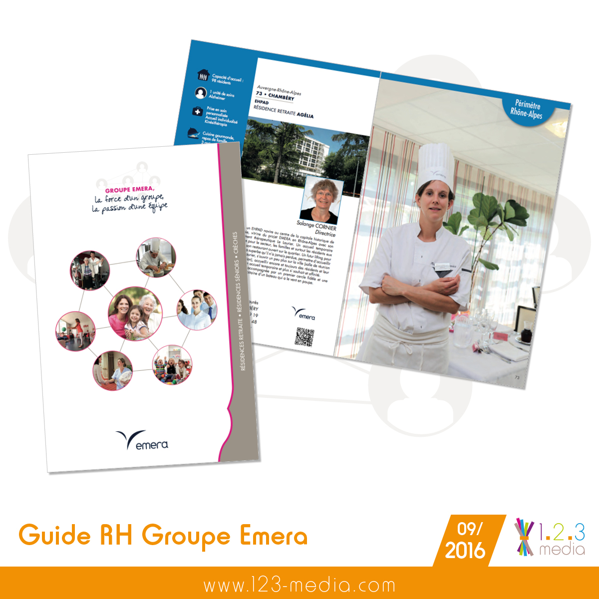 guide rh du groupe emera