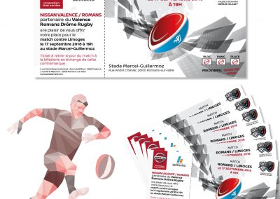 CONTRE-MARQUE-RUGBY-NISSAN