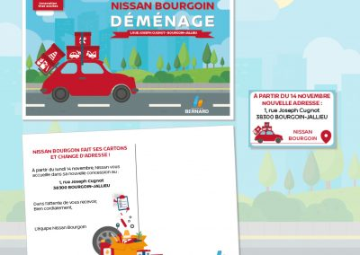 FLYER-STICKER-NISSAN-DEMENAGEMENT
