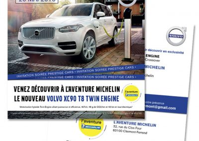 INVITATION-AVENTURE-MICHELIN-VOLVO-XC90