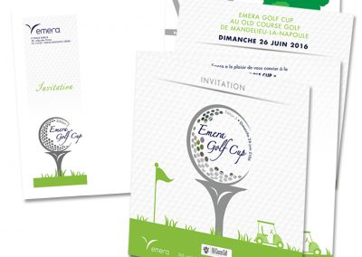 INVITATION-EMERA-GOLFCUP-2016