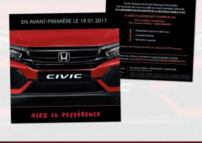 INVITATION-LANCEMENT-HONDA-CIVIC