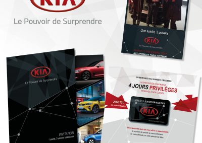 INVITATION-SOIREE-KIA