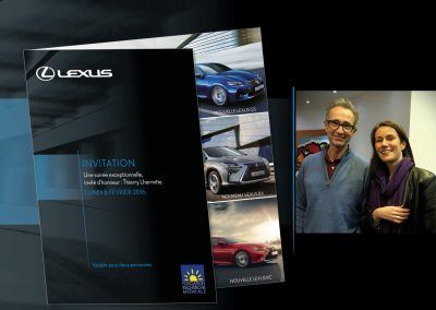 INVITATION-SOIREE-LEXUS