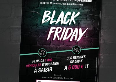 OPERATION-BLACKFRIDAY-JEANLAIN