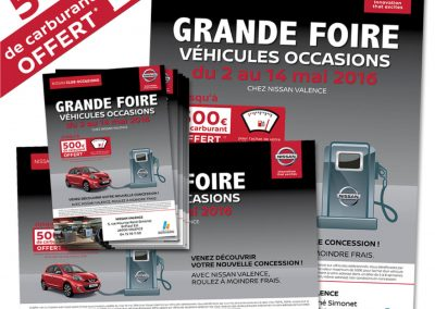 OPERATION-NISSAN-FOIRE-VO-VALENCE