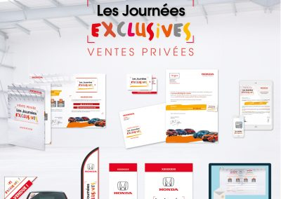 OPERATION-VENTES-PRIVEES-HONDA