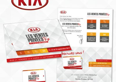 OPERATION-VENTES-PRIVEES-KIA