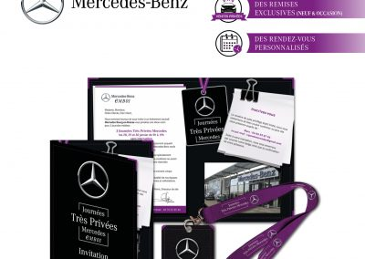 OPERATION-VENTES-PRIVEES-MERCEDES