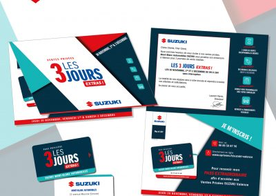 OPERATION-VENTES-PRIVEES-SUZUKI