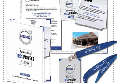 OPERATION-VENTES-PRIVEES-VOLVO2